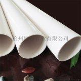 PVC排水管产品信息 PVC排水管4/6米一根