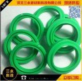 防尘圈 DHS/CK型组合防尘圈 刮油圈
