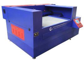 单头木板激光刀模机印刷板激光刀模机