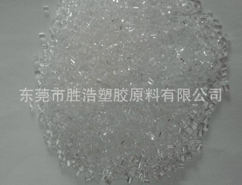建筑材料 PMMA 日本住友 HT55X 透明级 高抗冲 耐高温 挤压板材