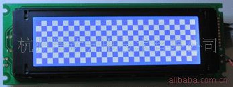 6963晶片24064 東芝晶片 240*64點陣