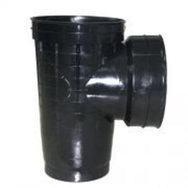 PE塑料检查井_室外雨污排水检查井_环刚度高