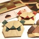 五金防鏽防油包裝蠟紙 工業用防潮防黴防油防鏽紙