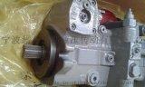 力士乐A10VG45EP2D1原装进口变量泵