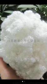德赛化纤涤纶短纤