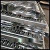 匯金2mm厚熱鍍鋅板鱷魚嘴防滑板