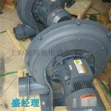 全风TB100-2(1.5KW)透浦式鼓风机