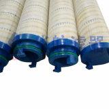 替代颇尔 UE219AT08Z液压油滤芯 油滤芯