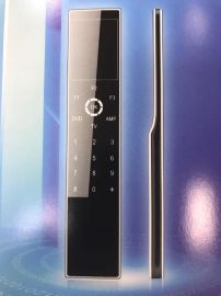 触摸遥控器IC无线遥控IC