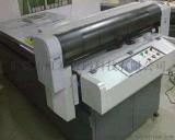 武藤900c服装数码直喷机,皮革数码印花机,裁片数码印花机