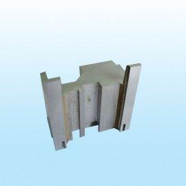深圳精密模具配件加工,精密塑胶模具配件定制生产