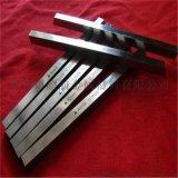 超航S18-1-2-5高速钢板 S18-1-2-5光亮棒 S18-1-2-5白钢刀