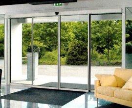 铝合金纱窗/门窗 - 2