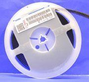 高精度电阻-2512系列
