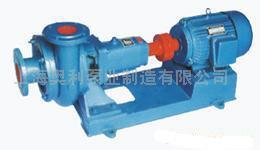 PW型污水泵
