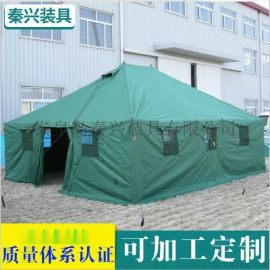 厂家   单层野营帐篷 野营户外住宿帐篷 绿色户外帐篷批发