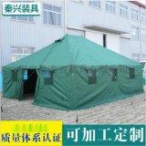 廠家   單層野營帳篷 野營戶外住宿帳篷 綠色戶外帳篷批發