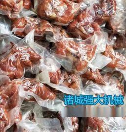 牛肉干杀菌锅 食品灭菌锅 不锈钢杀菌釜