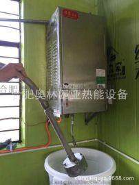 厂家直销豆腐煮浆机18655101801