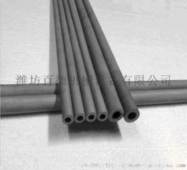 窑炉专用陶瓷横梁辊棒方梁厂家直销