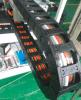 柔性電纜拖鏈彎曲試驗機