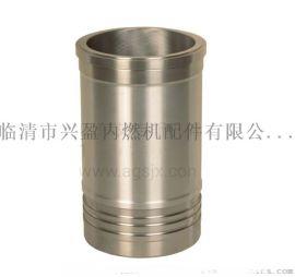 3080760西安康明斯ISM11汽缸套廠家直銷