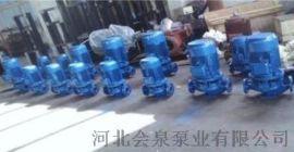 长清热水管道循环泵@热水管道循环泵厂家