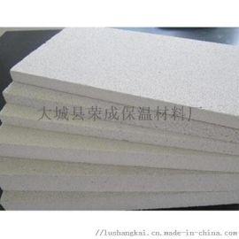 屋面高密度硅质聚苯板 河北厂家生产