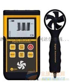 西安数字式风速仪/手持式风速仪