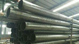 液压用精密管、精密钢管、精密无缝钢管