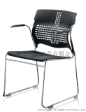 Sense座椅,多用途座椅,舒宝椅,高档人体工学塑料坐椅