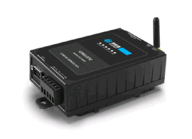 rs485无线通讯模块 gprs无线模块