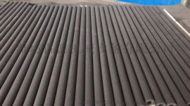 山东碳化硅横梁方梁辊棒,辊道窑炉日用陶瓷支撑框架