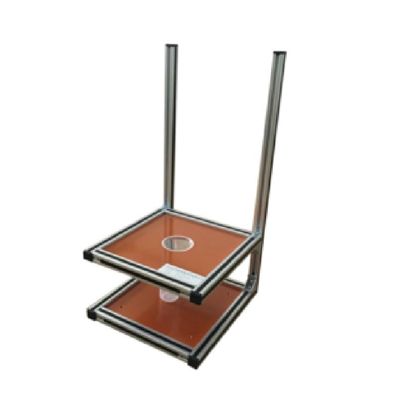 IEC 60335电热水壶溢出试验装置