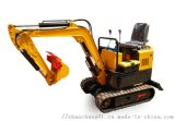 10挖掘机功能多样  小型履带挖掘机厂家直销