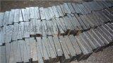 河北设备斜垫铁生产厂家