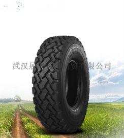 三角全钢工程胎14.00R24 TB536