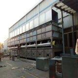 催化燃烧废气处理设备rco废气净化系统