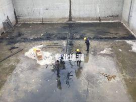 專業承接污水池堵漏 江蘇鹽城