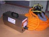 西安单人长管呼吸器13659259282