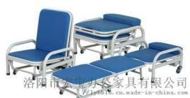 共享陪护椅|医院专用椅|钢制陪护椅定做