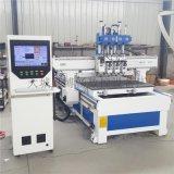 定制家具生产线 定制家具开料机 电子开料机
