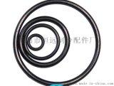 江蘇恆遠廠家加工耐油 密封圈 O型圈5.3*1.8 橡膠密封圈 硅膠o型圈