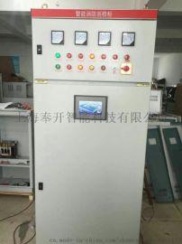 黑龙江TH-F-IV-15KW数字智能消防巡检柜