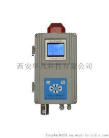 一氧化碳气体报警器报价/气体检测控制器生产商/西安