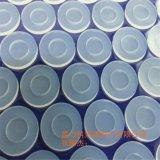 崑山矽膠墊片、橡膠墊片、防水墊片、背膠磨砂矽膠墊片