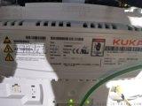 KUKA庫卡驅動器ECMAS3D4444BE531