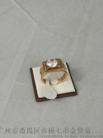 珠宝首饰,银戒指,男戒,钻戒