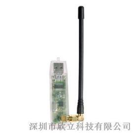 罗卓尼克LOG-DS-EXT USB无线记录仪接收器