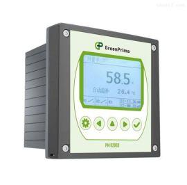 PM8200D在线溶解氧测量仪